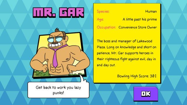File:Lpt mr gar.png