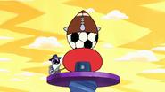 AreYouReadyForSomeMegafootball (244)