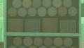 Barrels and Crates 46.png