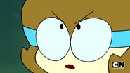 I Am Dendy screen42