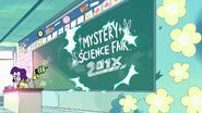 MysteryScienceFair201X85