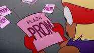 PlazaProm (55)