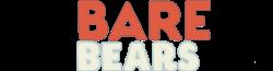 File:We-Bare-Bears-Wiki-wordmark.png