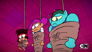 OK.K.O.Lets.Be.Heroes.S01E18.Were.Captured.PREAiR.720p.WEBRip.x264-SRS.mkv 000311478