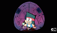 I Am Dendy screen116