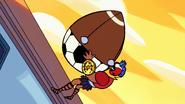 AreYouReadyForSomeMegafootball (350)