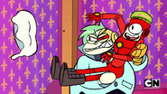 OK.K.O.Lets.Be.Heroes.S01E18.Were.Captured.PREAiR.720p.WEBRip.x264-SRS.mkv 000533700