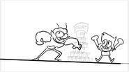 Enid Storyboard 198
