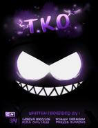 TKO Promo