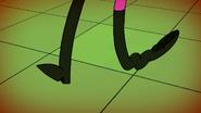 WeGotHacked (283)