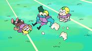 AreYouReadyForSomeMegafootball (489)