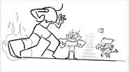 Enid Storyboard 176