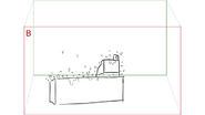 Enid Storyboard 237