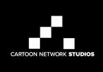 Old Cartoon Network Studios Logo
