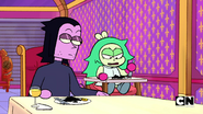 OK.K.O.Lets.Be.Heroes.S01E18.Were.Captured.PREAiR.720p.WEBRip.x264-SRS.mkv 000381548