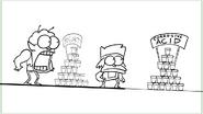 Enid Storyboard 251