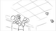 Enid Storyboard 202