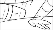 Enid Storyboard 3