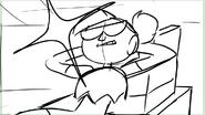 Enid Storyboard 16