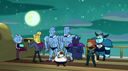 Villains Night Out.webm 000442779