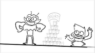 Enid Storyboard 210