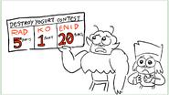 Enid Storyboard 274