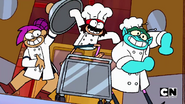 OK.K.O.Lets.Be.Heroes.S01E18.Were.Captured.PREAiR.720p.WEBRip.x264-SRS.mkv 000423590