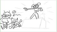 Enid Storyboard 112