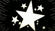 OneLastScore (212)