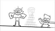 Enid Storyboard 211