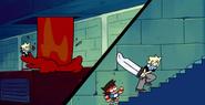 A heros fate 276
