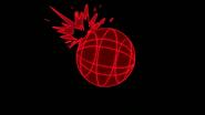 DarkPlaza (580)