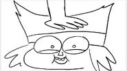Enid Storyboard 107