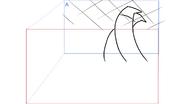 Enid Storyboard 7