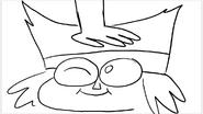 Enid Storyboard 106