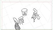 Enid Storyboard 138