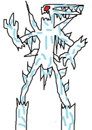 Ice King2