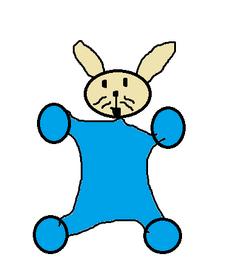 Lappie 2