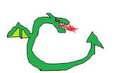 Great Dragon