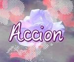File:Accion.jpg