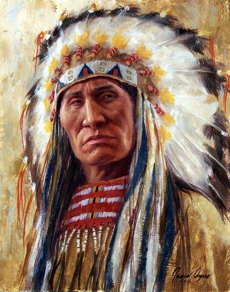 Lakota poop