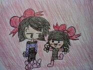 Skylar and mimi by tukoo tukoo-dbh6qk0