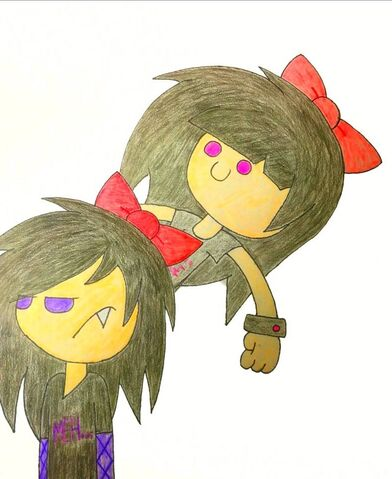File:Mimi and Skylar by SomeStupidKid (3).jpg