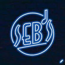 Seb's