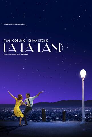 File:La-La-Land-Poster.jpg