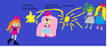 Thumbnail for version as of 01:40, November 11, 2013