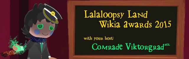 File:LLWA host 2015.png