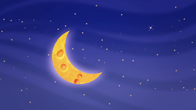 File:Waning Crescent Moon.png