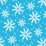 Dot's Sewn-On Pattern