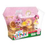 Tea Party Box